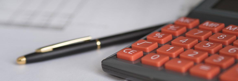 Financial Service Provider